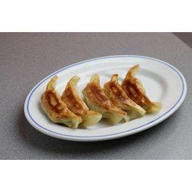 【肉汁たっぷり】ぬーぼうの本格餃子